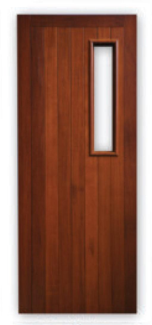 doors direct doors dublin garage doors internal doors On doors direct
