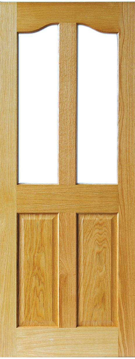 Cheap Interior Doors Staggering Prehung French Doors Ms De Ideas Increbles Sobre Prehung